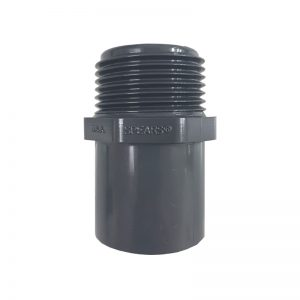 PVC Take Off Adaptor