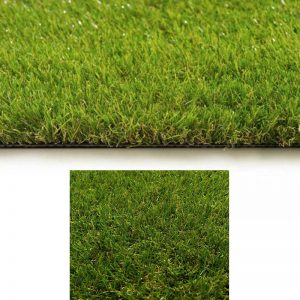 Artificial Turf & Accessories