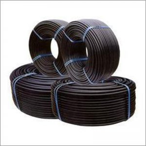 ldpe pipe and fittings