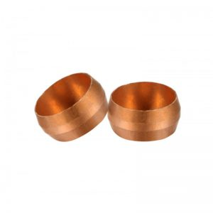 Copper Olive