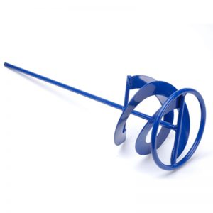 Liquid stirrer large