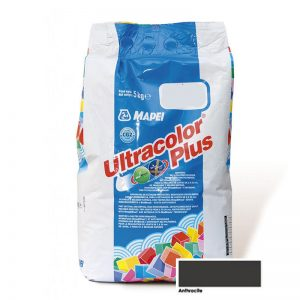 Mapei Ultracolor Plus Anthracite