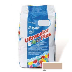 Mapei Ultracolor Plus Beige