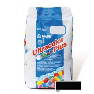 Mapei Ultracolor Plus Black