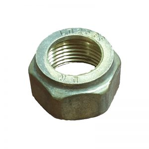 Brass Kinco Nut