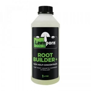 Lawn Porn Root Builder