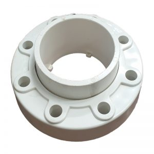 PVC Loose Ring Flange