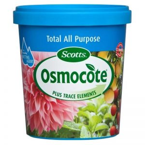 Osmocote All Purpose
